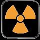 پزشکی هسته ای