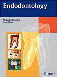 دانلود کتاب اندودونتولوژی Endodontology (Color atlas dent med) 2ED