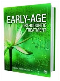 دانلود کتاب درمان اولیه ارتودنسی بهرمان Early-Age Orthodontic Treatment 1ED