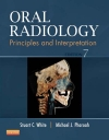 دانلود کتاب وایت فارو Oral Radiology: Principles and Interpretation, 7e