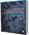 دانلود کتاب اصول و طراحی و ساخت در پروتز Principles and Design and Fabrication in Prosthodontics