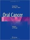 دانلود کتاب سرطان دهان:تشخیص و درمان Oral Cancer Diagnosis and Therapy 2015 ED