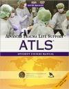 دانلود کتاب راهنمای دانشجویی دوره Atls Atls Student Course Manual 9ED