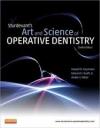دانلود کتاب Sturdevant's Art and Science of Operative Dentistry, 6e