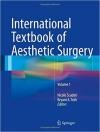 دانلود کتاب درسنامه بین المللی جراحی پوست2016 International Textbook of Aesthetic Surgery