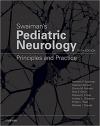 دانلود کتاب سوایمن Swaiman's Pediatric Neurology: Principles and Practice 6 ED