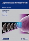 دانلود کتاب توموسنتز دیجیتال پستانDigital Breast Tomosynthesis