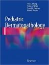 دانلود کتاب درماتوپاتولوژی کودکانPediatric Dermatopathology 1ED