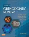 دانلود کتاب موزبی Mosby's Orthodontic Review, 2 ED