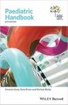 دانلود کتاب پزشکی کودکان Paediatric Handbook 9ED