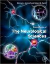 دانلود کتاب دایره المعارف علوم اعصاب دارف (چهار جلدی)Encyclopedia of the Neurological Sciences 2ED