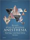 دانلود کتاب اطلس بیهوشی موضعی براون 2017 Brown's Atlas of Regional Anesthesia, 5ED