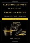 دانلود کتاب کیمورا Electrodiagnosis in Diseases of Nerve and Muscle 4 ED