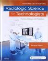 دانلود کتاب رادیولوژی برای تکنولوژیست ها بوشانگ Radiologic Science for Technologists 11 ED