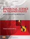 دانلود کتاب Radiologic Science for Technologists: Physics,..10e