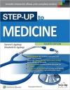 دانلود کتاب گام به گام تا پزشکی 2106- Step-Up to Medicine 4 ED