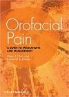 دانلود کتاب درد دهان و صورتOrofacial Pain: A Guide to Medications and Management 1ED