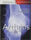 دانلود کتاب  آرتریت در سیاه و سفید Arthritis in Black and White: Expert Consult- 3Ed