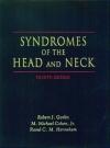دانلود کتاب سندروم های سروگردنSyndromes of the Head and Neck 4 ED