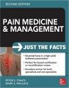 دانلود کتاب پزشکی و مدیریت درد Pain Medicine and Management 2ED