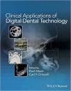 دانلود کتاب Clinical Applications of Digital Dental Technology