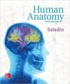 دانلود کتاب آناتومی انسان سالادین Human Anatomy 5th-SALADINویرایش پنجم