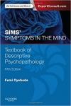 دانلود کتاب علائم سیمز در ذهن Sims' Symptoms in the Mind 5 ED
