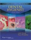 دانلود کتاب آسیب شناسی عمومی برای بهداشت کاران General and Oral Pathology for the Dental Hygienist 2ED