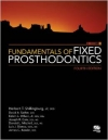 دانلود کتاب شیلینگبرگ Fundamentals of Fixed Prosthodontics 4Ed