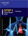 دانلود کتاب کاپلان USMLE Step 1 Lecture Notes 2016: Physiology