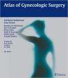 دانلود کتاب اطلس جراحی زنان  Atlas of Gynecologic Surgery 4 Ed