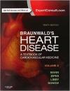 دانلود کتابBraunwald's Heart Disease 2-Volume Set, 10e