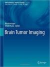دانلود کتاب صویربرداری تومور مغز Brain Tumor Imaging (Medical Radiology)