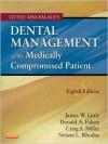 دانلود رایگان کتاب فالاس  Little and Falace's Dental Management of..., 8e