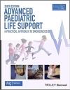 دانلود کتاب حمایت پیشرفته از زندگی اطفال Advanced Paediatric Life Support 6ED