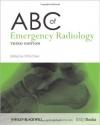 دانلود کتاب  رادیولوژی اضطراری  ABC of Emergency Radiology 3ED