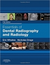 دانلود کتاب ضروریات رادیوگرافی و رادیولوژی دهان وایتز Essentials of Dental Radiography and Radiology, 5 ED