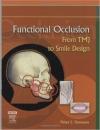 دانلود کتاب داوسون Functional Occlusion: From TMJ to Smile Design 1 ED
