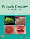 دانلود کتاب دندانپزشکی کودکان با رویکرد کلینیکی   Pediatric Dentistry: A Clinical Approach 3 ed