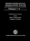 دانلود کتاب اطلس عمل جراحی مغزو اعصاب(8 جلدی )AANS' Neurosurgical Operative Atlas, 8-Vol