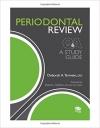 دانلود کتاب بررسی پریودنتال Periodontal Review Stg Ed