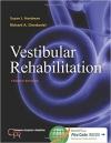 دانلود کتاب توانبخشی وستیبولار Vestibular Rehabilitation 4ED