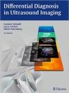 دانلود کتاب تشخیص افتراقی در تصویربرداری سونوگرافی Differential Diagnosis in Ultrasound Imaging 2 Ed