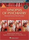 دانلود کتاب کاپلان 2015  Kaplan and Sadock's Synopsis of Psychiatry: Behavioral Sciences 11 ED