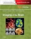 دانلود کتاب تصویر برداری از مغز(سری کارشناس رادیولوژی) Imaging of the Brain: Expert Radiology Series, 1 ED