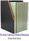 دانلود کتاب  The Netter Collection of Medical Illustrations, 2E ,8 Vol + فروش بصورت تک جلد