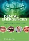 دانلود رایگان کتاب اورژانس های دندانپزشکی Dental Emergencies I ED