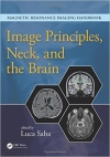 دانلود کتاب کتاب اصول تصویربرداری گردن و مغز Image Principles, Neck, and the Brain