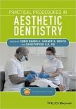 دانلود کتاب روشهای عملی در دندانپزشکی زیبایی Practical Procedures in Aesthetic Dentistry 1ED