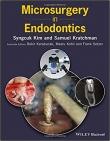 دانلود کتاب میکروجراحی در اندودنتیکس Microsurgery in Endodontics 1ED